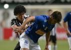 Derrota mantém tabu no Horto e Cruzeiro sem vencer rival no ano