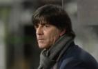 Löw mostra interesse em treinar clube fora da Alemanha - AFP PHOTO / CHRISTOF STACHE