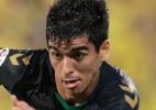 Seleção do Fifa tem Tevez, Muller e brasileiro que você nunca ouviu falar - Adam Pretty/Getty Images