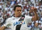 Ceará e Vasco, pela Série B (15/11) - Marcelo Sadio/Vasco.com.br