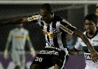 Chapecoense x Botafogo, pelo Brasileiro (23/11) - Alan Pedro/Getty Images