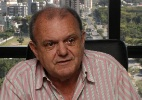 Rafael Cabeleira/Divulgação