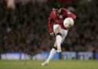 Mourinho descarta contratações de Cristiano Ronaldo e Morata no United