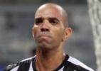 Sem Gallo, Atlético-MG se afasta de Tardelli e revê planos para 2019