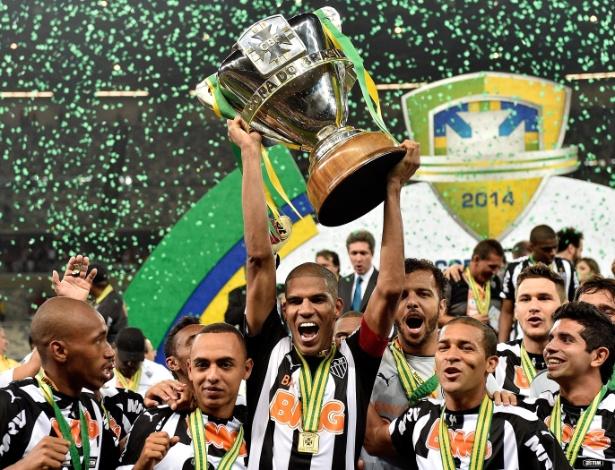Pré Jogo: Cruzeiro x Atlético MG (Respirar e manter o retrospecto)