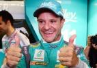 Rubens Barrichello vai participar das 24 Horas de Le Mans - Miguel Costa Jr/Divulgação