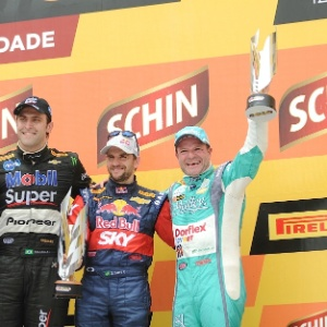 Fotos  Rubens Barrichello - - UOL Esporte 0fd91d790f867