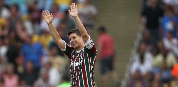 Corinthians x Palmeiras x São Paulo. Rivalidade agita o mercado da ... bdb7fd180b9d6