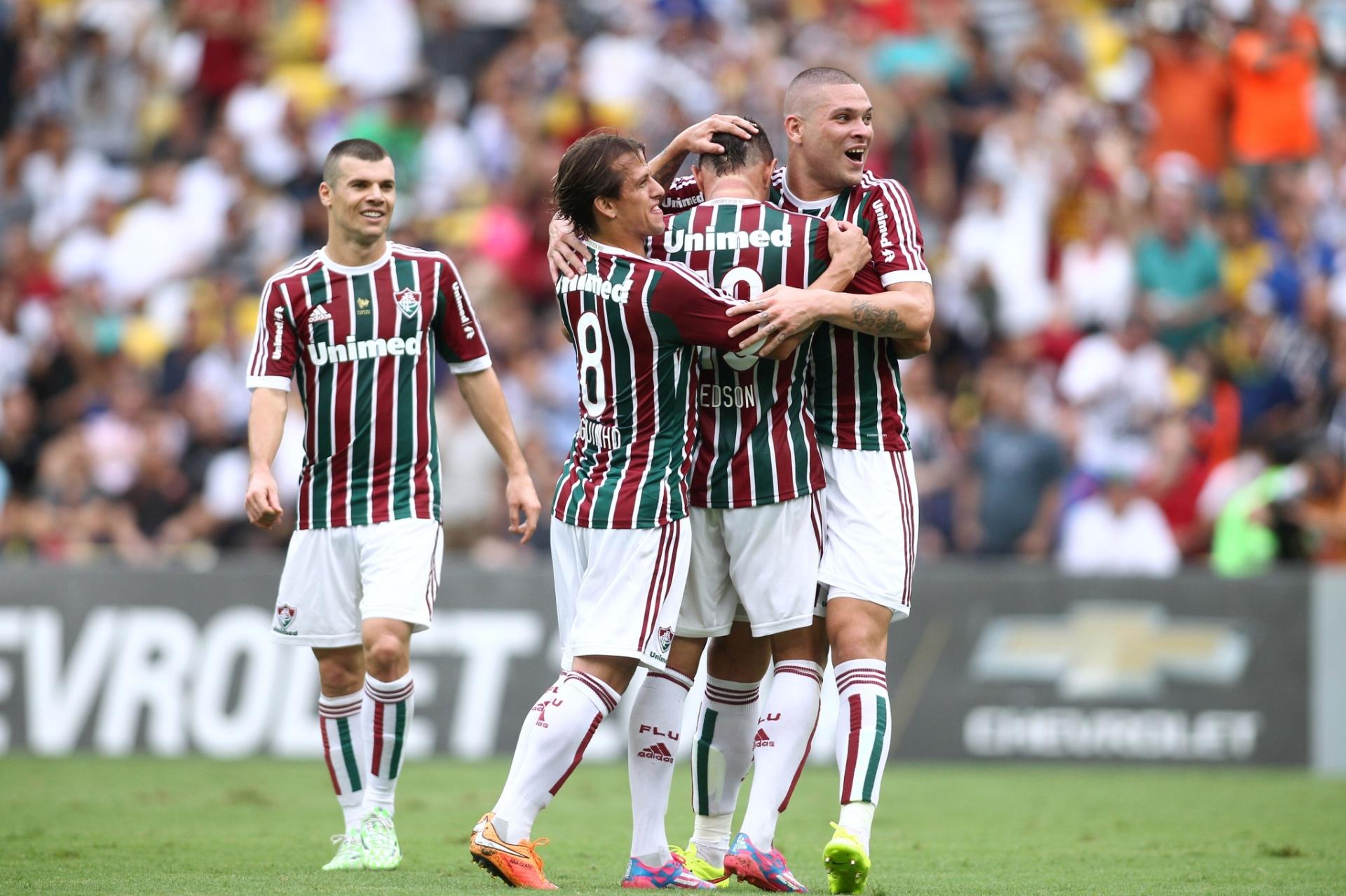 1adc6df98a Fluminense age rápido