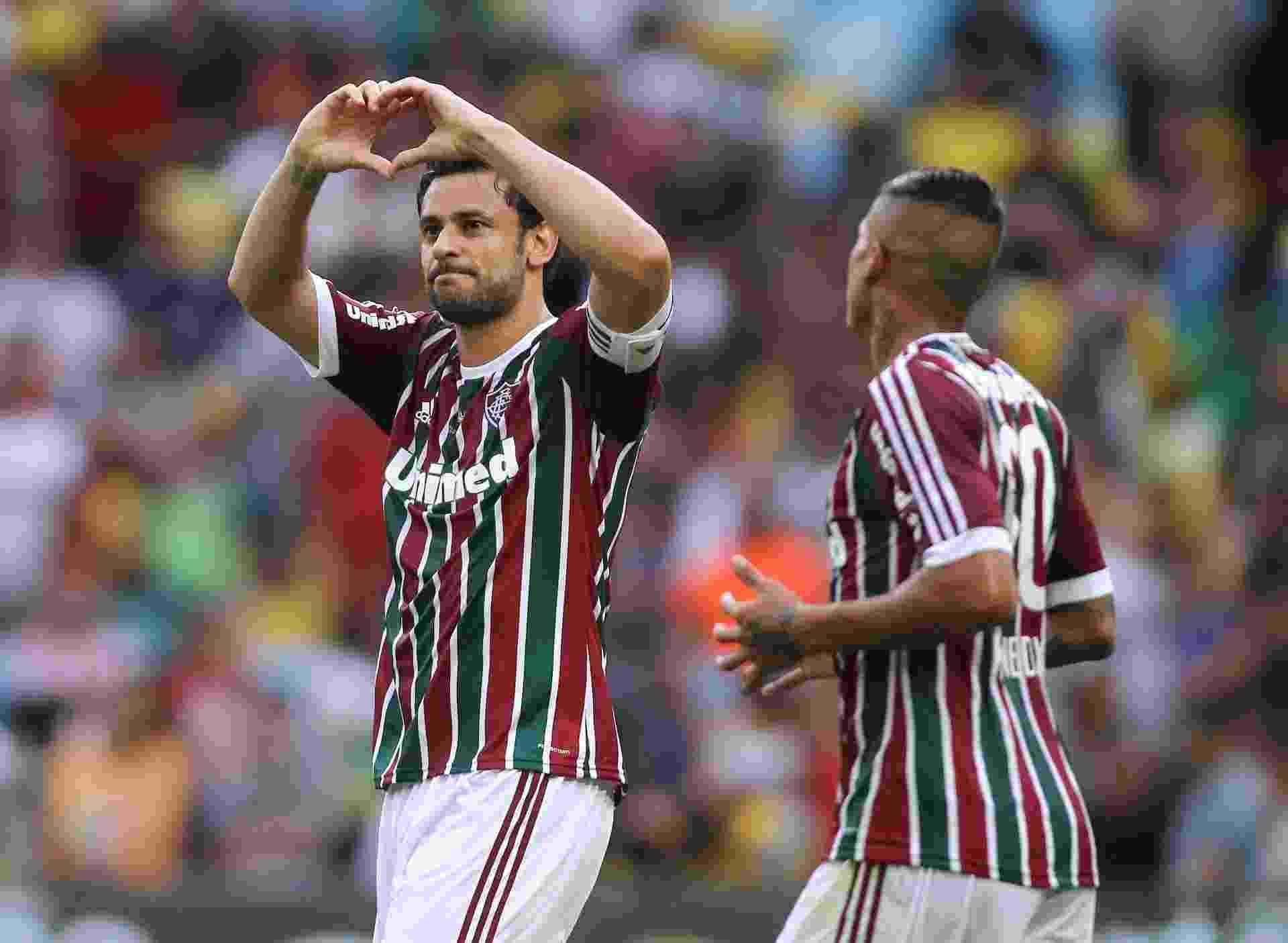 É mais que o último jogo. Corinthians dá largada de 2015 contra o ... 4d06bbf560b