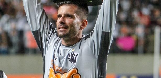 b2250cd1cc11f Bruno Cantini Clube Atlético Mineiro