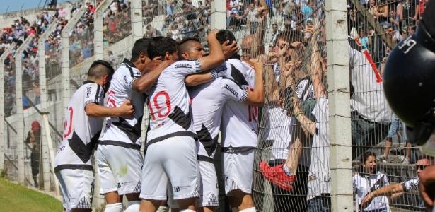 Grêmio negocia com Danubio, do Uruguai, amistoso de preparação, na Arena