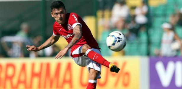 Além do time francês, Bayer Leverkusen e Chelsea estão interessados no volante - Cristiano Andujar/Getty Images