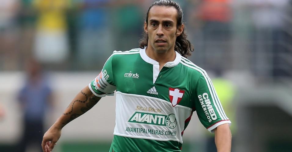 1reproducao2 Atlético Paranaense virá para São Paulo com oito reservas. E  com um time sub