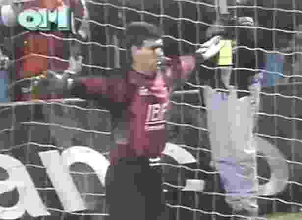 9163e0faf1 Globo impõe jogos depois da novela em contrato da Libertadores ...