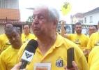 Samir Carvalho/UOL Esportes