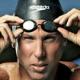 Multicampeão de natação é preso na Austrália após se negar a ir ao médico - Reprodução/Twitter