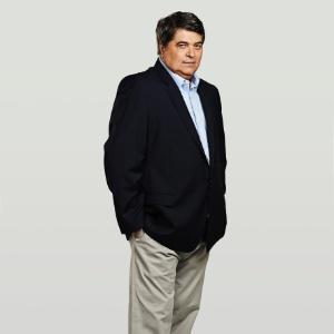 "José Luiz Datena diz que quer ""independência total"""
