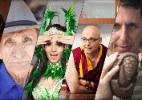 Descubra 28 histórias que aconteceram enquanto você via a Copa do Mundo - Arte UOL