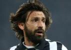 Ídolo, Pirlo vira guia turístico da Juventus em Nova York; veja