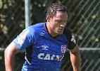 Marcelo Sadio/Vasco