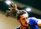 Campeão no feminino, Brasil joga Mundial masculino com meta mais modesta - Wander Roberto/Inovafoto