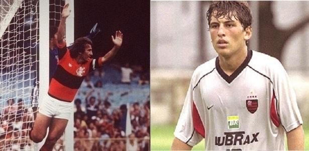 Resultado de imagem para thiago coimbra Flamengo