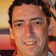 Paulo Vinícius Coelho