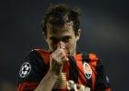 MIGUEL RIOPA / AFP