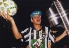 Ormuzd Alves-17.dez.1995/Folhapress