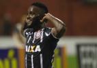 Em empréstimo, Corinthians bloqueia uso de atacante do Bahia em confronto - Daniel Augusto Jr/Agência Corinthians