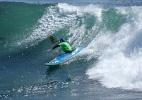 O mais tradicional festival de esportes a remo sobre as ondas - Roberta Borsari