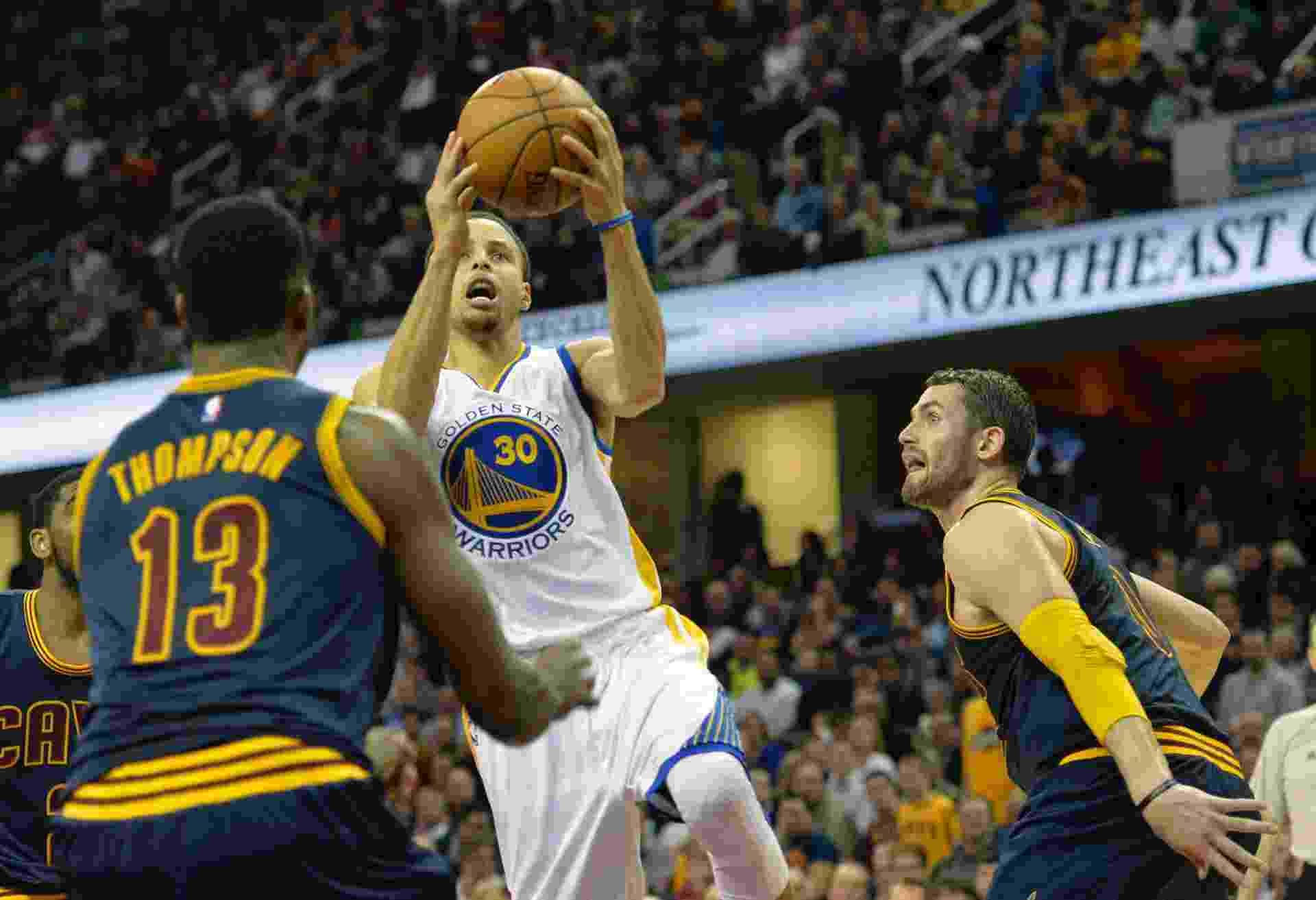 4e59eb24b Fotos  Rodada da NBA - 26 02 15 - 27 02 2015 - UOL Esporte