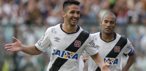 Zagueiro Luan assinará compromisso de quatro anos com o Palmeiras