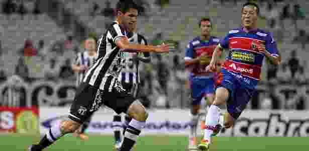 600da0111d Com mais gols que Ronaldo e Messi