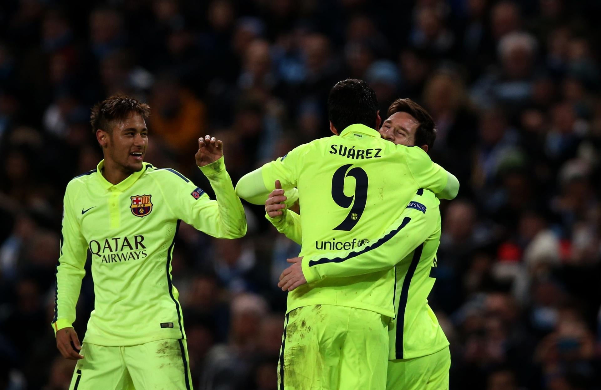 5e3e6c017f Messi diz que só ganhou respeito na Argentina após Copa do Mundo no ...