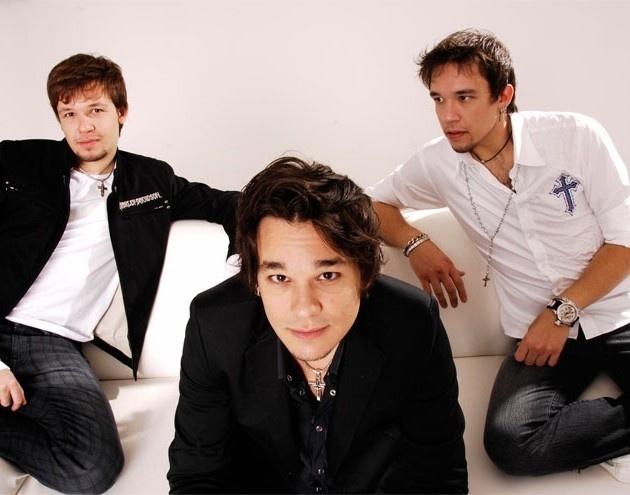 Bahia se inspira em trio musical 'KLB' para afinar o ataque