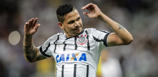 Botafogo ganhou mais tempo para negociar e Luciano voltou à pauta da diretoria