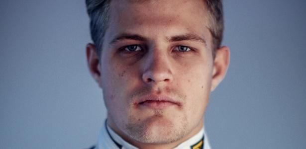 Ericsson continua na Sauber na próxima temporada - Mark Thompson/Getty Images