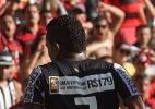 Botafogo adere a tendência da internet e adota lado zoeiro em redes sociais - Reprodução/Instagram Botafogo
