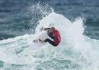 Surfista Kelly Slater anuncia aposentadoria do circuito para 2019 - WSL / Kelly Cestari