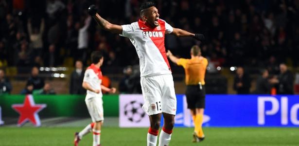 Wallace defendeu o Monaco na última temporada