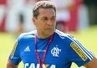 Veja os fracassos de Vanderlei Luxemburgo desde 2005 até hoje - Gilvan de Souza/ Flamengo