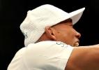 """Jacaré assume risco e ataca Bisping """"galinha"""" e Rockhold """"amarelão"""" - Alex Trautwig/Getty Images"""