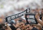 Rio-16 deve ter Arena Corinthians até agosto, mas não afeta Libertadores