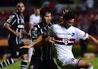 Ernesto Rodrigues/Folhpress