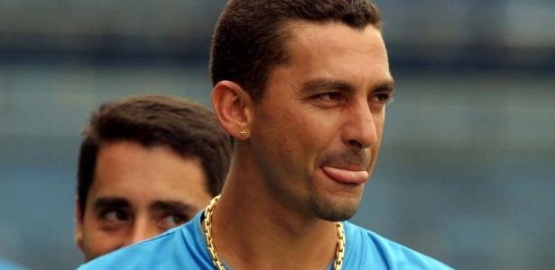 Corinthians foi um dos times que Piá defendeu na carreira