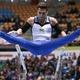 Ginasta, lutador e paracanoísta: veja os esportistas que passaram pelo BBB - Ricardo Bufolin/CBG
