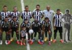 Veja os uniformes dos times do Brasileiro-2015 - Reinaldo Canato/UOL