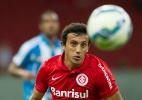 Alexandro Lops/Divulgação/Inter